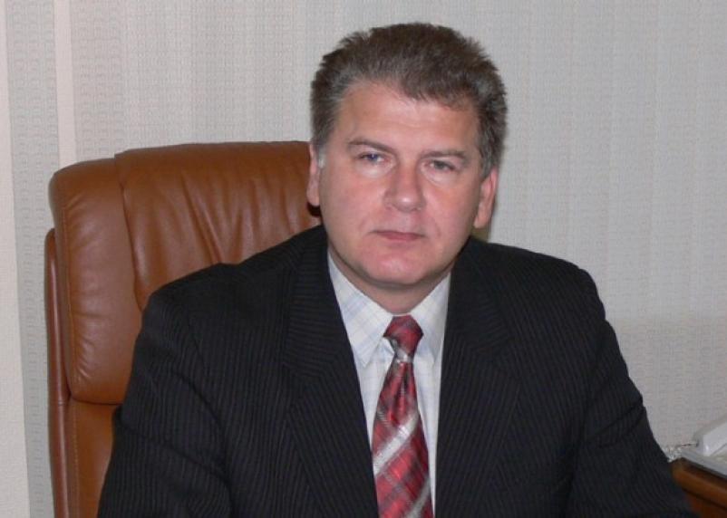 Уволен директор фонда обязательного медицинского страхования Смоленской области