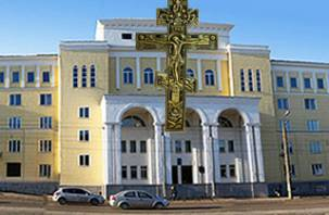 В Смоленске пройдет православно-медицинская конференция «Молитва врача»