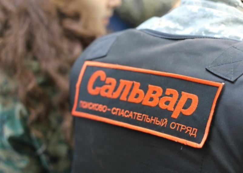 Смоленский «Сальвар» планирует создать представительство отряда в Вязьме