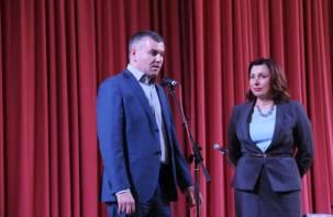 В Севастополе задержан за взятку бывший заместитель Владислава Апакова