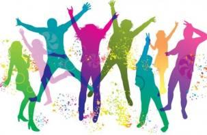 В День молодежи в Смоленске устроят «битву»