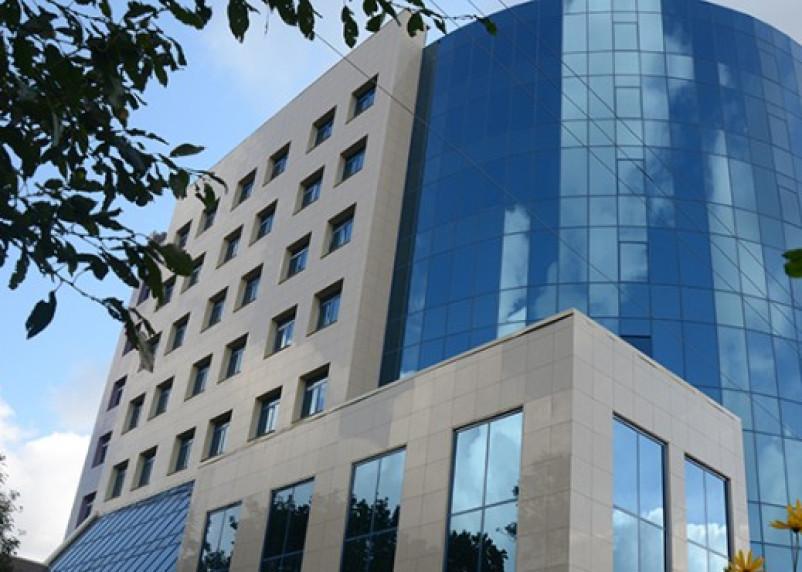 Смоленский «Атомэнергосбыт» переехал в новые апартаменты