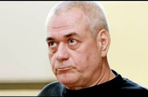 Сергей Доренко назвал Смоленск вражеским польским городом