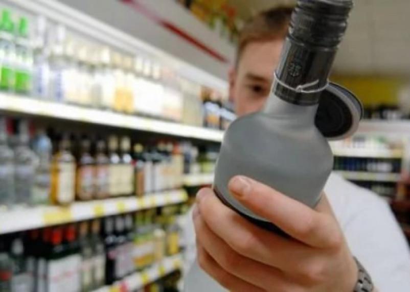 В Смоленской области выросли цены на алкоголь, овощи и анализы