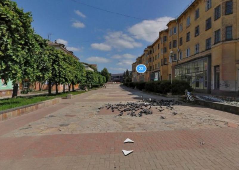 Антикоррупционный митинг в Смоленске пройдет в День России