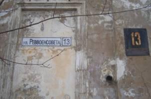 Соваренко пока не может выполнить обещания Островского