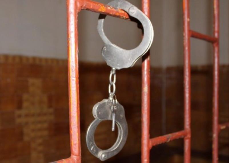 Экс-директор смоленского филиала Россельхозбанка Кучер приговорен к семи годам лишения свободы