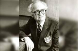 В Смоленске пройдут научные чтения, посвященные историку Д.И. Будаеву