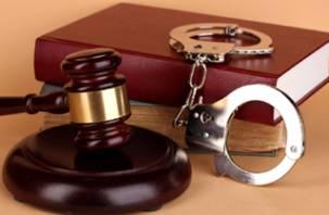 Осуждена банда «чёрных» риэлторов, которая действовала в Москве и Смоленске