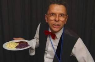 В смоленский скандал с глухонемым посетителем ресторана вмешался ОНФ