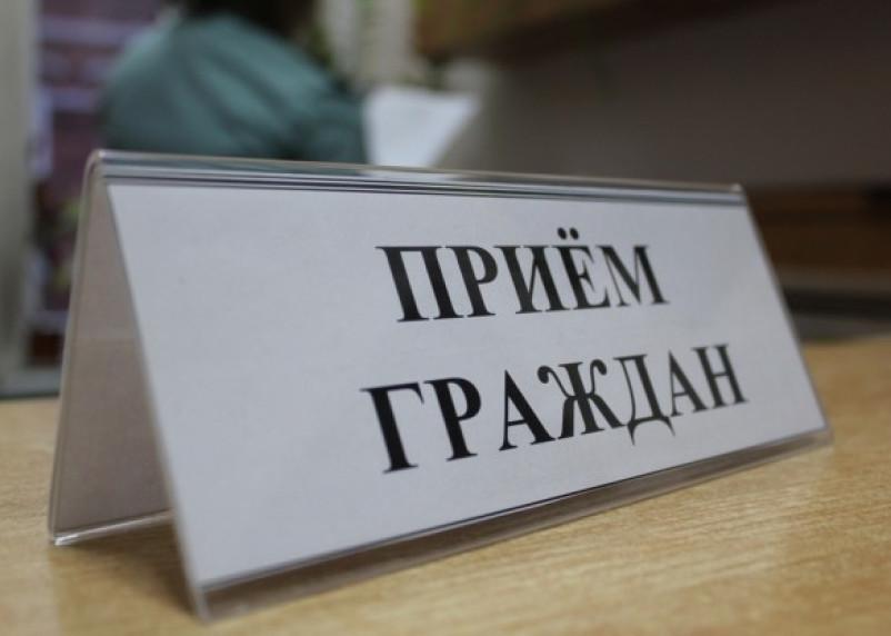 Главы двух сельских поселений Смоленщины оштрафованы прокуратурой