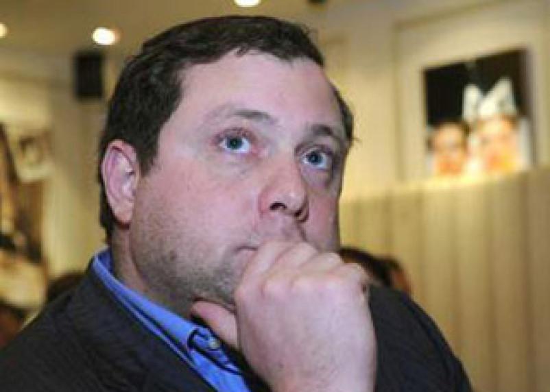 Губернатор Алексей Островский попал в хвост медиарейтинга ЖКХ