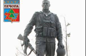 Смоленский скульптор создаёт памятник для Республики Коми