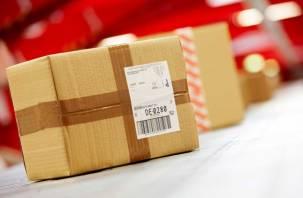 Смолянам будет еще легче отследить статус доставки с AliExpress