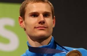 После скандала: смоленский легкоатлет Федоров допущен к международным соревнованиям