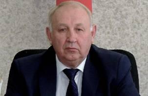 Сафоновцы заявили об «отжиме» их земель с использованием админресурса