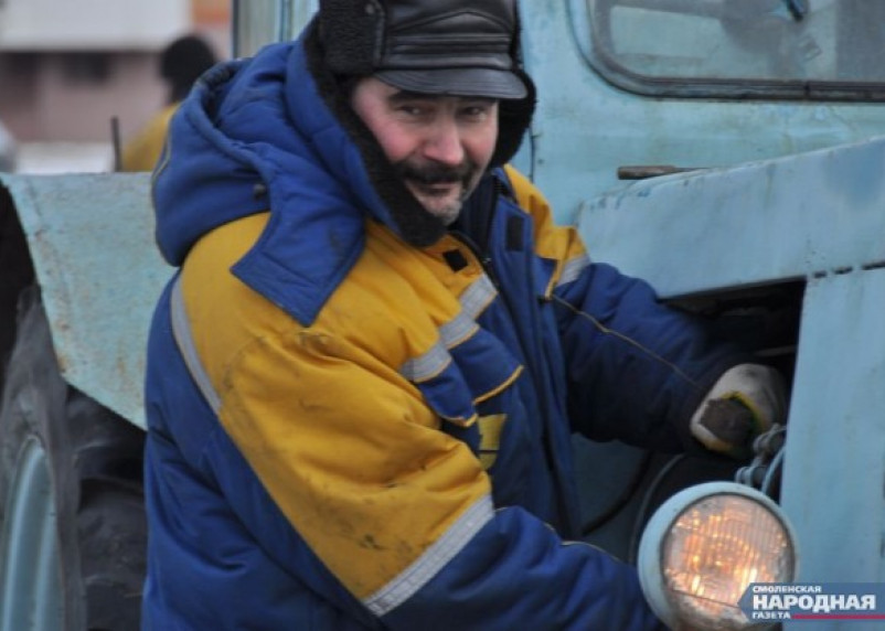 «Квадра» затягивает ремонты в Смоленске и меняет директоров