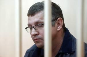 Обвиняемый в махинациях топ-менеджер «Роснано» оставлен под стражей