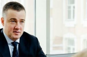 Мосгорсуд оставил под арестом бизнесмена Пономарева – «самого богатого жителя Смоленщины»