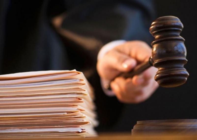 Суд в Москве станет кассационной инстанцией для Смоленской области