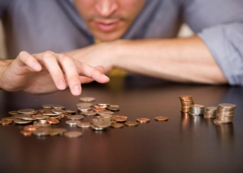 У смолян низкие зарплаты из-за «старости» города
