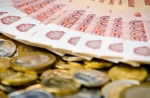 Смоляне получили президентские гранты на 12 миллионов рублей