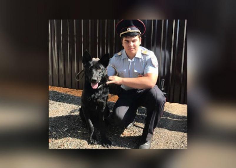 Смоленским полицейским поможет Сатурн