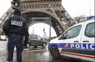 Смоленского киберпреступника задержали во Франции