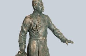 В Смоленске наконец-то появится памятник Пржевальскому