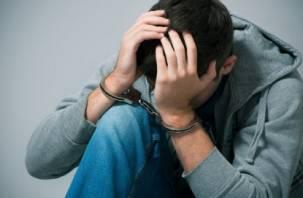 Смолянин заставил 12-летнего мальчика воровать