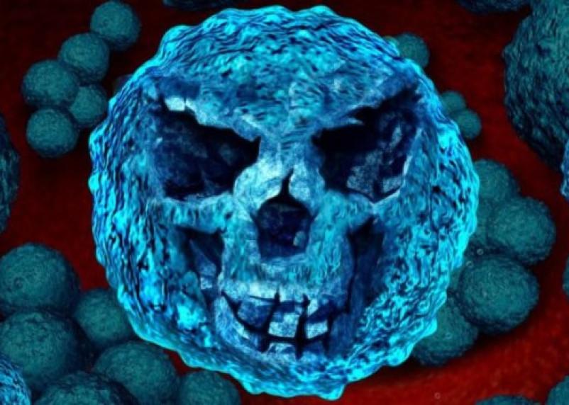 В Смоленском медуниверситете знают, можно ли умереть от инфекции, вызванной супербактерией