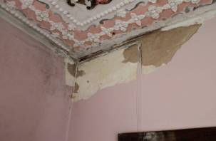 Активисты «Народного фронта» снова нашли массу нарушений в смоленских поликлиниках