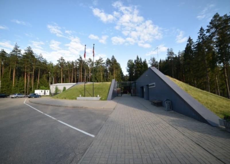 «Вызывающая неблагодарность». МИД России высказался об отмене визита польских властей в Смоленск