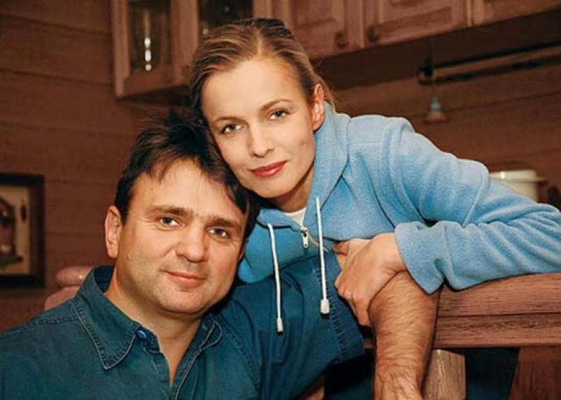 Скандал вокруг «Пока все дома». «Очумелые ручки» Кизякова добрались и до Смоленска?