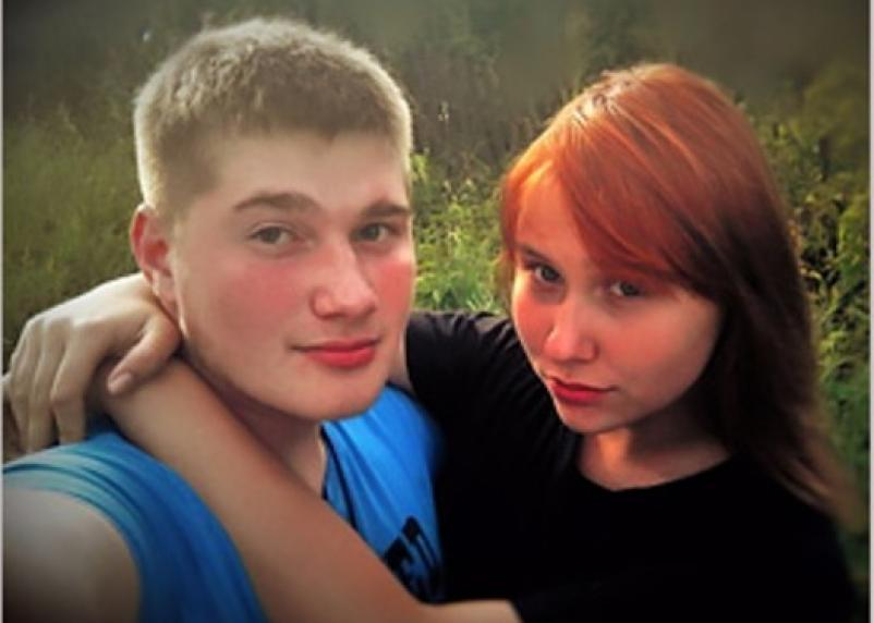 Пропавшую смоленскую пару ищут по всей России