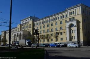 СГМУ не исполняет обязательства перед компаниями по приему иностранных студентов