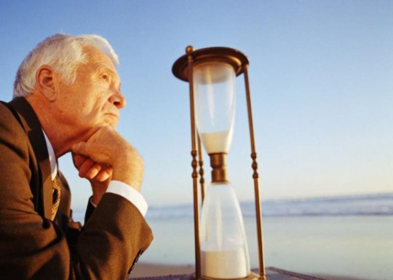 Анатилики подсчитали среднюю продолжительность жизни смолян