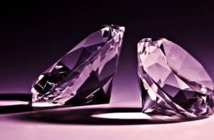 Смоленский «Кристалл» заинтересовался алмазно-бриллиантовым кластером во Владивостоке