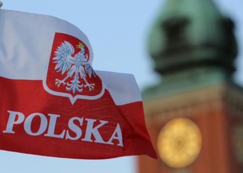 За призыв к убийству Качиньского польского авиэксперта могут посадить в тюрьму