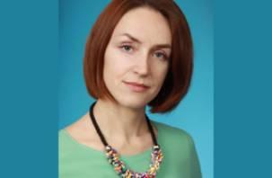 Смолянка – среди претендентов на звание «Учитель года России»