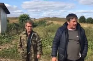 «Мы не можем забрать свои деньги». В Сети появилось видеообращение к сыну Жириновского