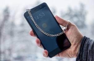 Мобильное «рабство»: смоляне пошли за кредитами на покупку телефонов