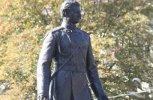 В Смоленске открылась конференция, посвященная деятельности Николая Пржевальского
