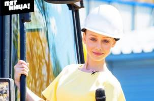 Визит «Ревизорро.Дети» в Смоленск не обошелся без конфликта