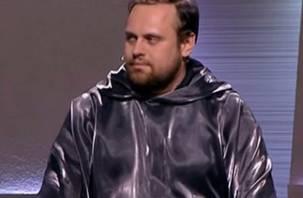 Смолянин поучаствовал в «Своей игре» на НТВ