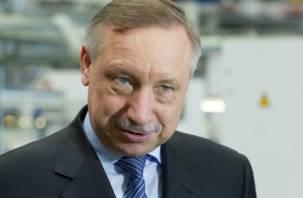 Зачем федеральные инспекторы в Смоленской и Тверской областях поменялись местами?