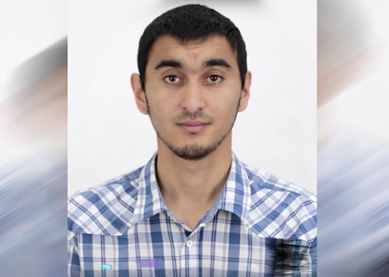 Боевика ИГИЛ* не нашли в списках «телефонных террористов» в Смоленске