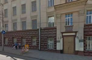 Студенты-экономисты из Смоленской сельхозакадемии могут остаться без дипломов