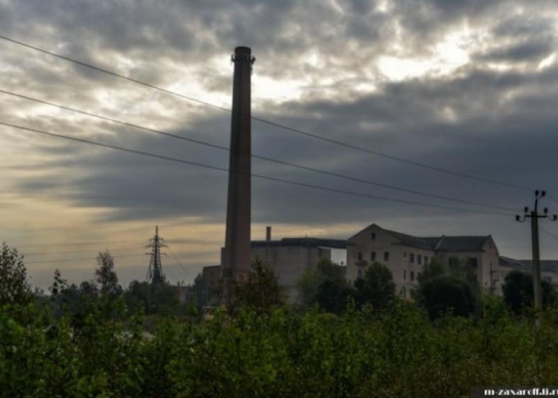 Смоленскую область вновь назвали депрессивным регионом
