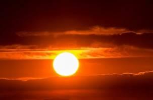 Смолян предупреждают об опасных последствиях вспышек на Солнце